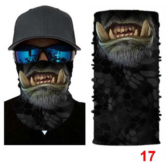 maska-karpa-za-lice-bandana-17