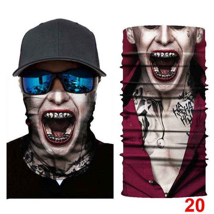 maska-karpa-za-lice-bandana-20