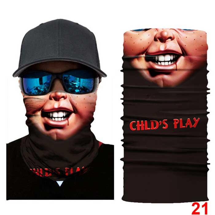 maska-karpa-za-lice-bandana-21