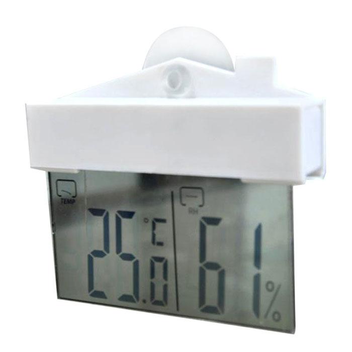 termometar-za-prozorec-s-higrometar-10