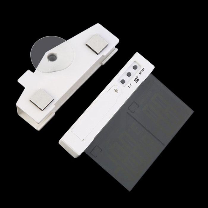 termometar-za-prozorec-s-higrometar-4