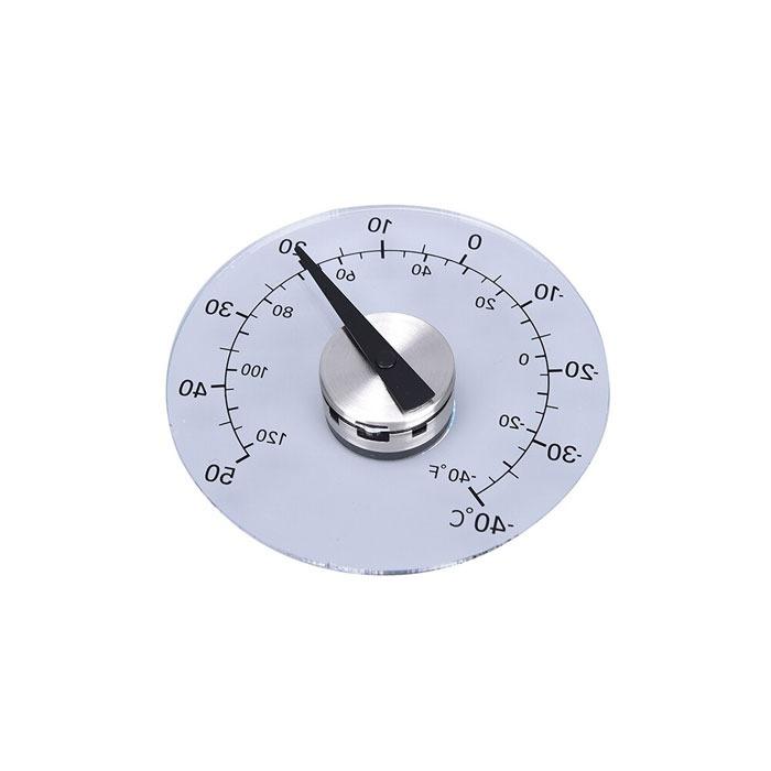 termometir-vanshen-za-prozorec-staklo-1