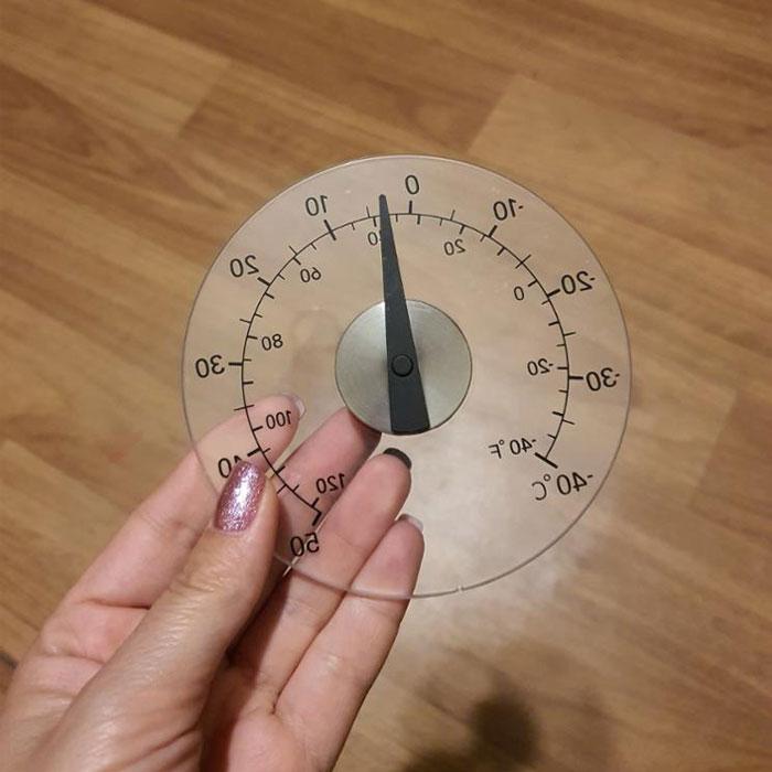 termometir-vanshen-za-prozorec-staklo-10