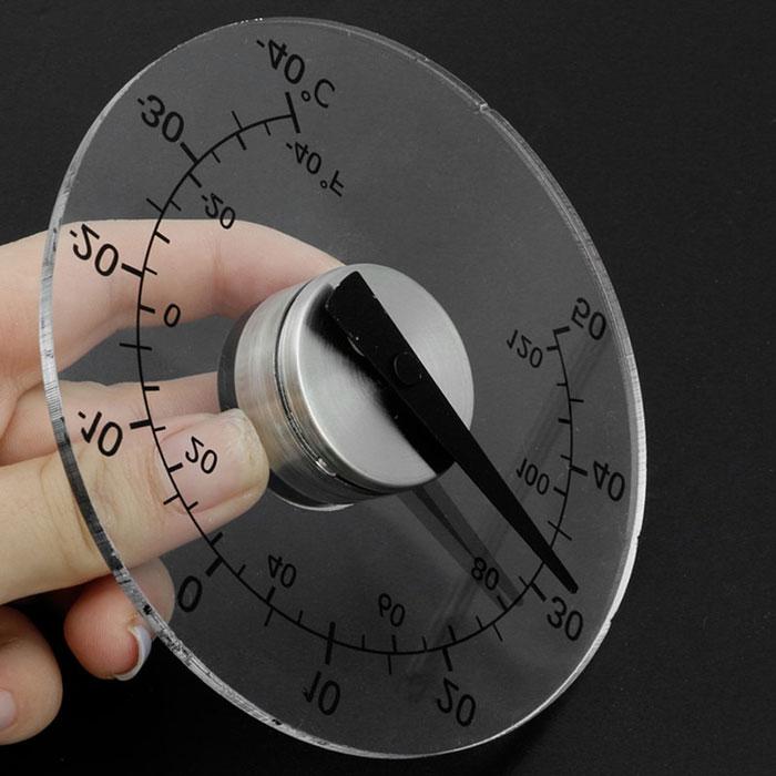 termometir-vanshen-za-prozorec-staklo-3