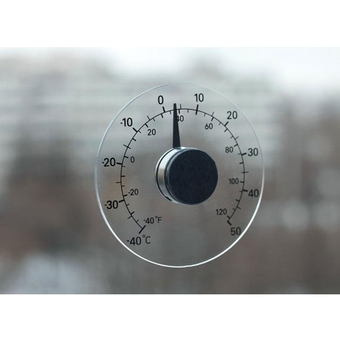 termometir-vanshen-za-prozorec-staklo-4
