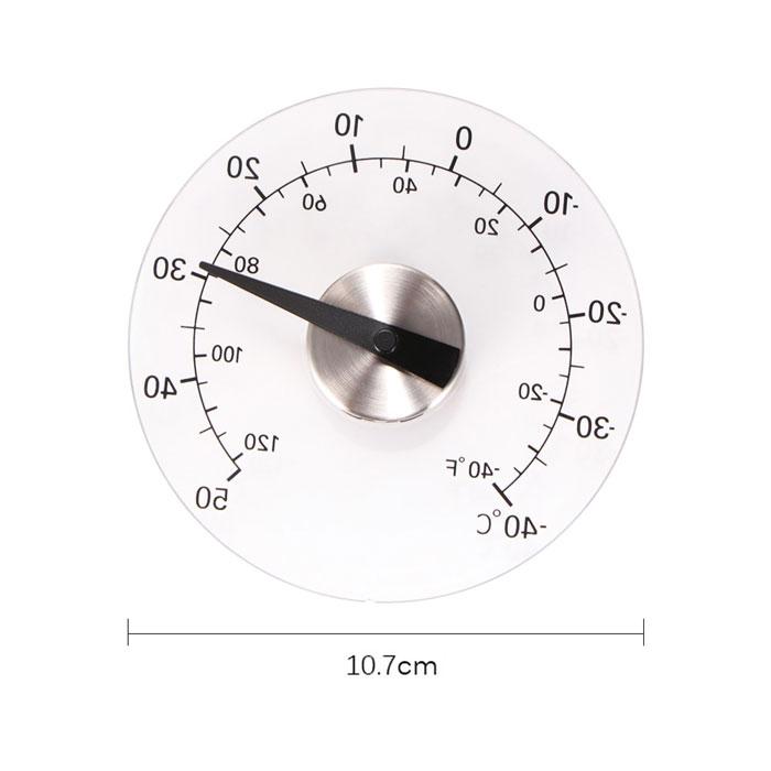 termometir-vanshen-za-prozorec-staklo-6