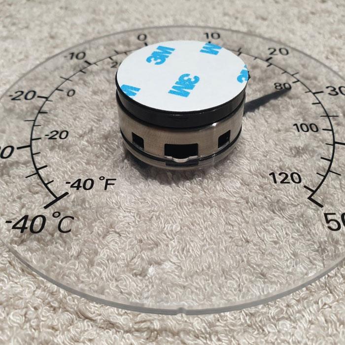 termometir-vanshen-za-prozorec-staklo-7