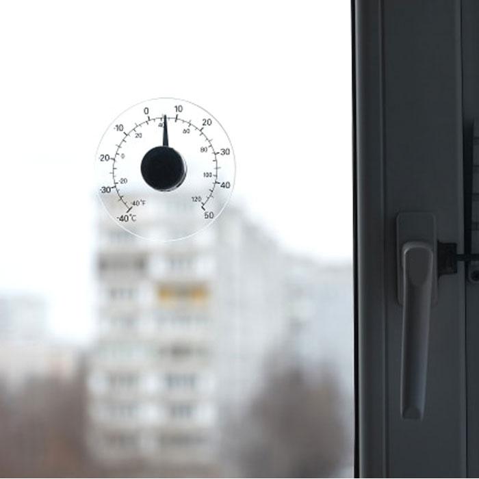termometir-vanshen-za-prozorec-staklo-8
