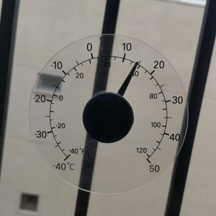 termometir-vanshen-za-prozorec-staklo-9