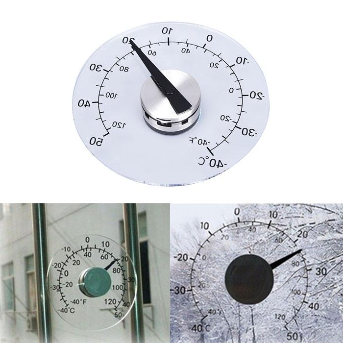 termometir-vanshen-za-prozorec-staklo