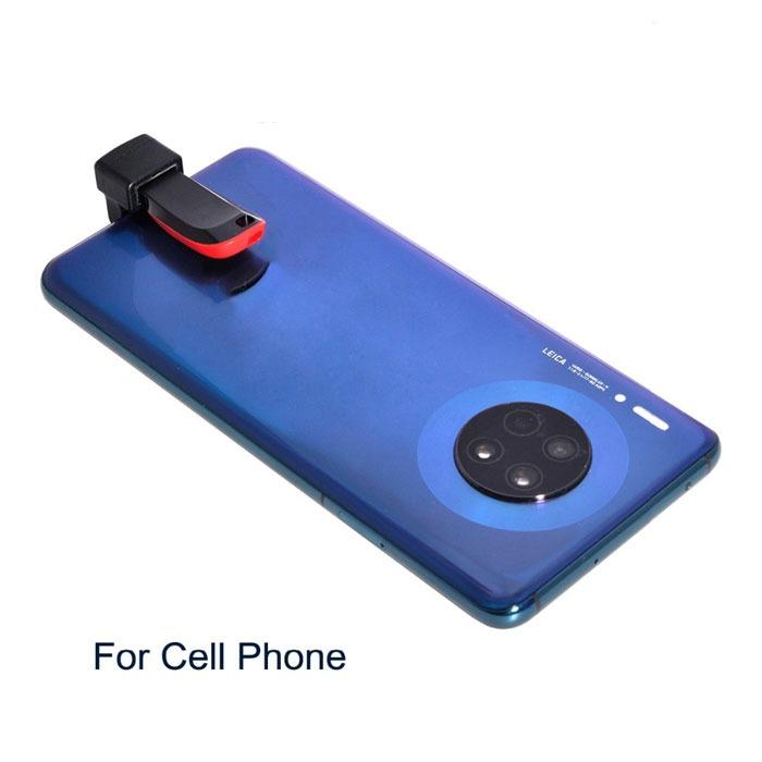 adapter-usb-type-c-kim-usb-3-0-otg-180-gradusa-2