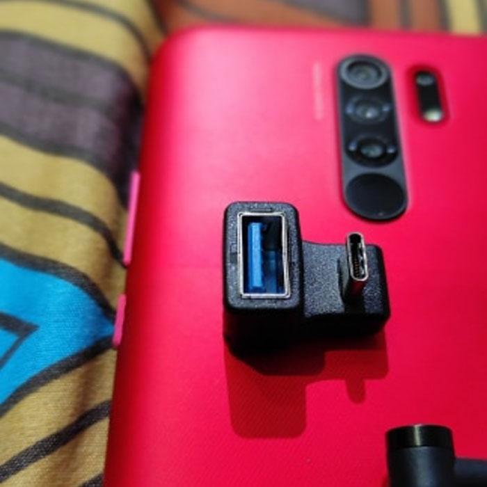 adapter-usb-type-c-kim-usb-3-0-otg-180-gradusa-4