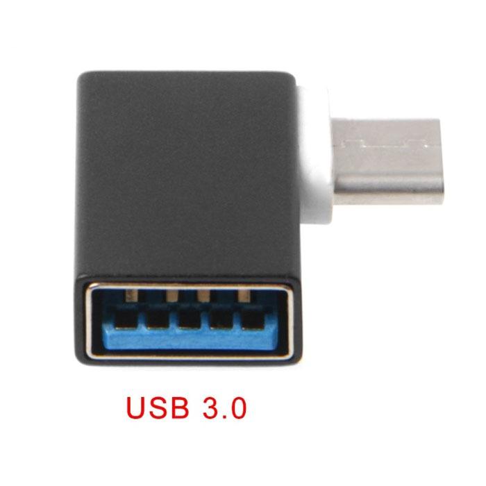 adapter-usb-type-c-kim-usb-3-0-otg-90