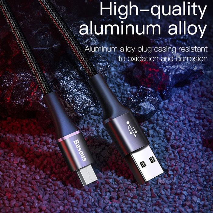 kabel-zarqdno-baseus-s-micro-usb-port-barzo-zarejdane-2-3-metra-3