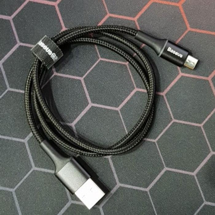kabel-zarqdno-baseus-s-micro-usb-port-barzo-zarejdane-2-3-metra-5