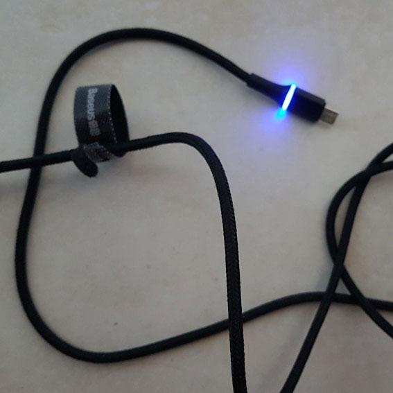 kabel-zarqdno-baseus-s-micro-usb-port-barzo-zarejdane-2-3-metra-6