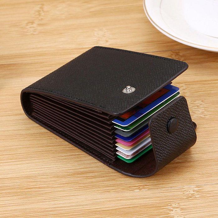 organayzer-portmone-za-dokumenti-i-kreditni-karti