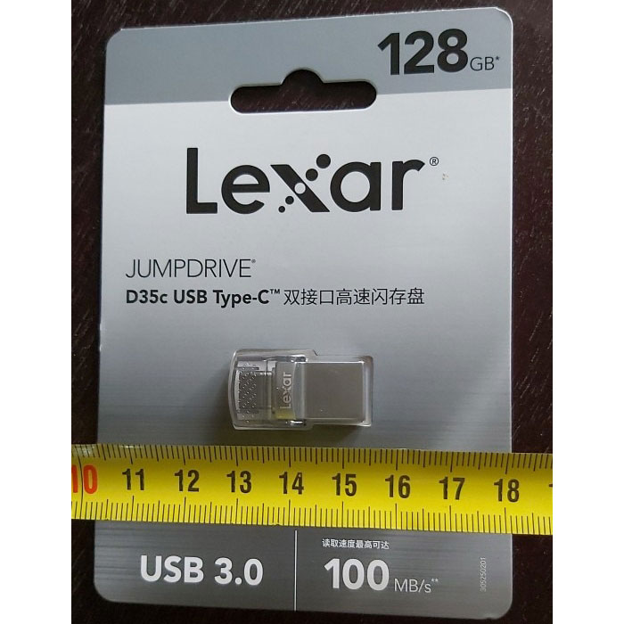 flash-pamet-32gb-64gb-lexar-dual-otg-type-c-5