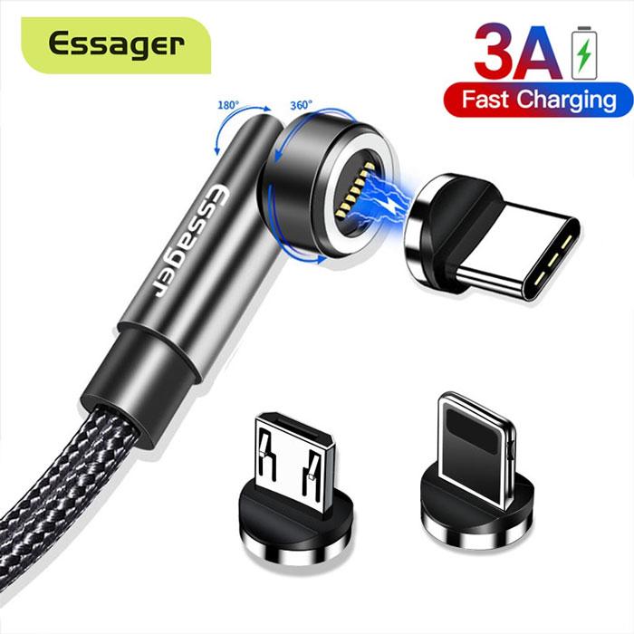 magniten-kabel-zarqdno-za-telefon-1