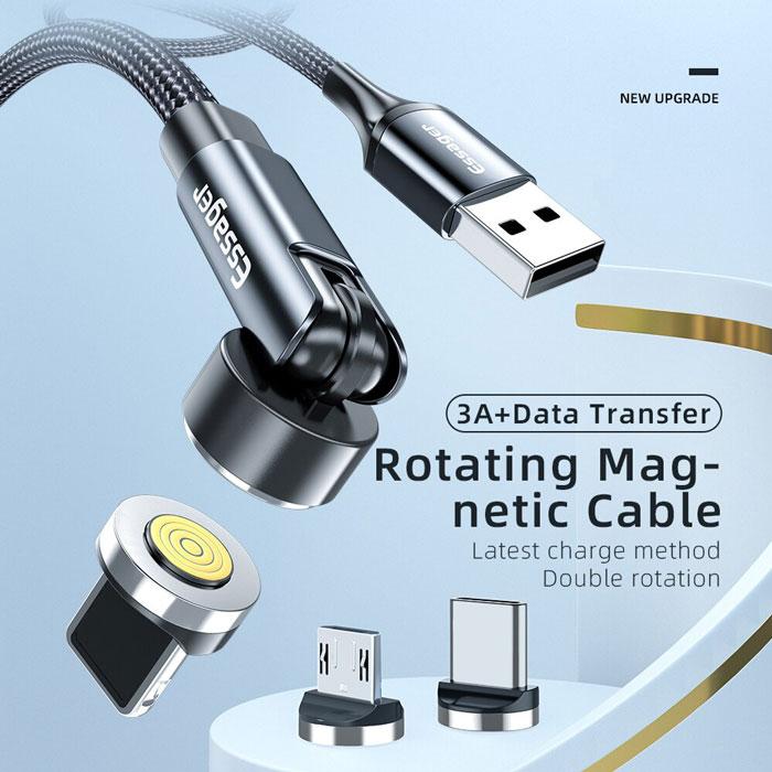 magniten-kabel-zarqdno-za-telefon-2