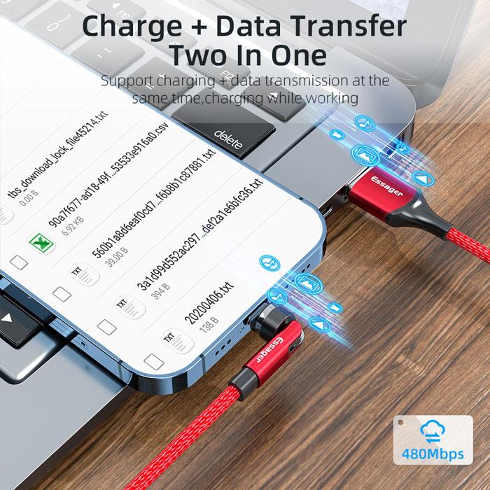 magniten-kabel-zarqdno-za-telefon-3