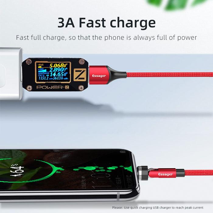 magniten-kabel-zarqdno-za-telefon-4