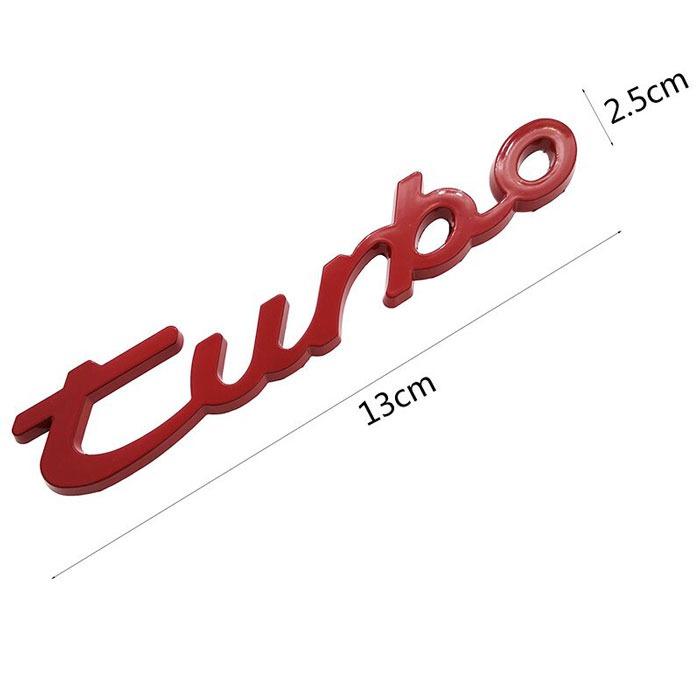 3d-emblema-turbo-1