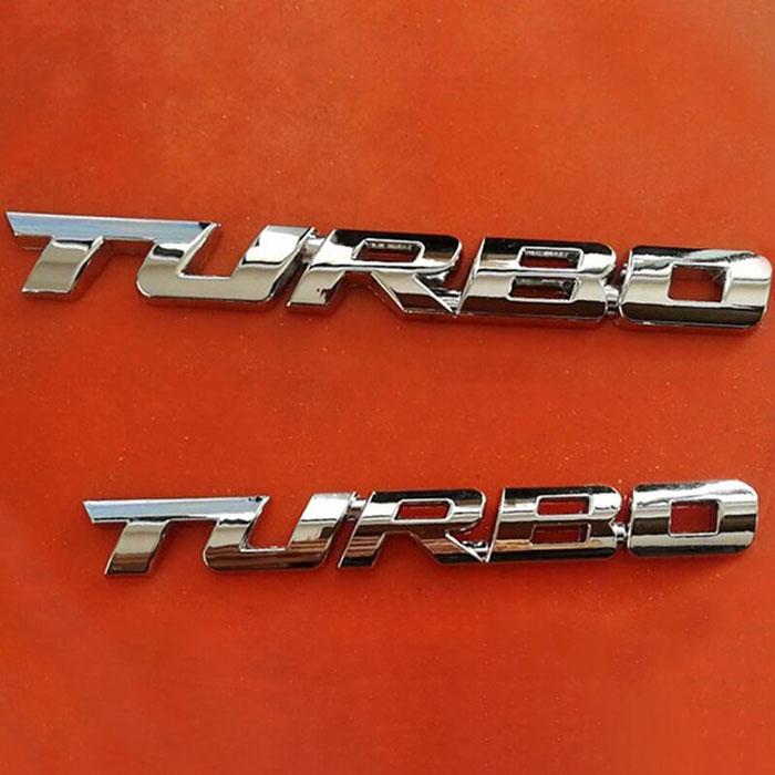 3d-emblema-turbo-2