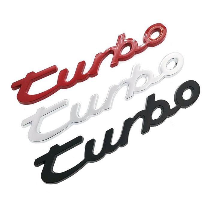 3d-emblema-turbo-3