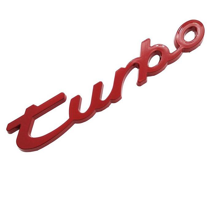 3d-emblema-turbo-cherven