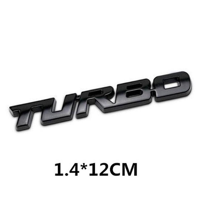 emblema-turbo-ceren-120