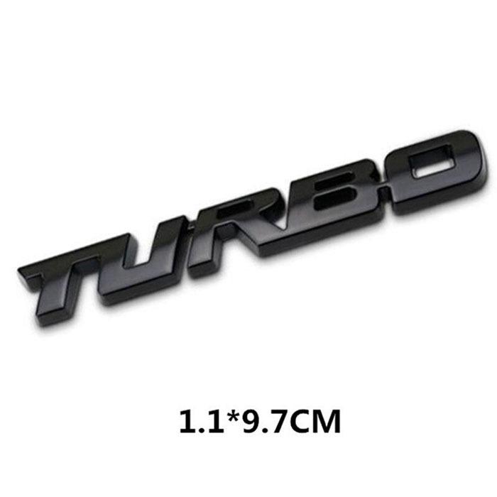emblema-turbo-ceren-97