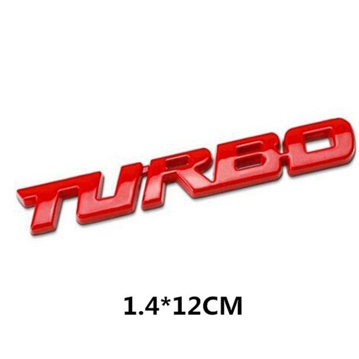 emblema-turbo-cerven-120