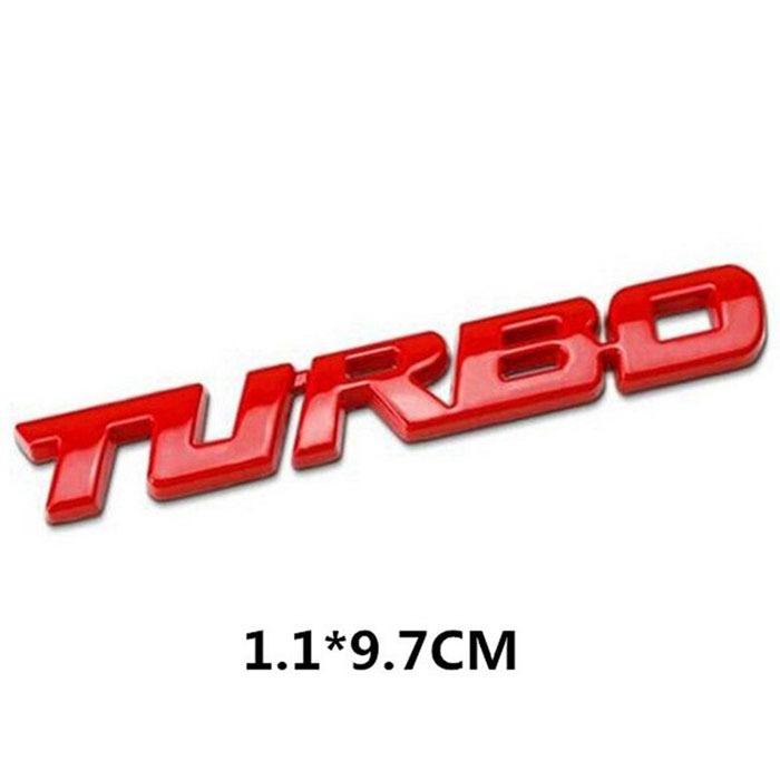 emblema-turbo-cerven-97