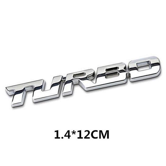 emblema-turbo-siv-120