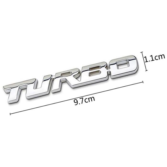 emblema-turbo-siv-97