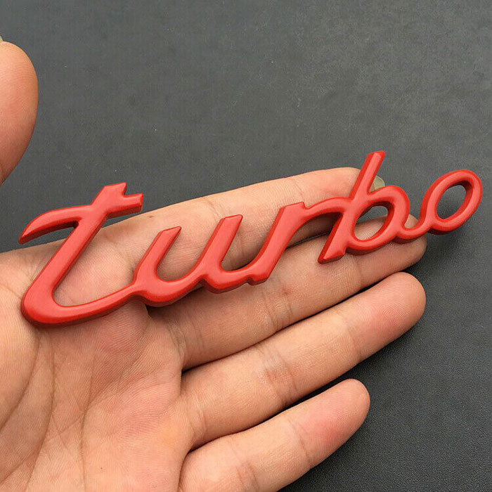 emblema-turbo