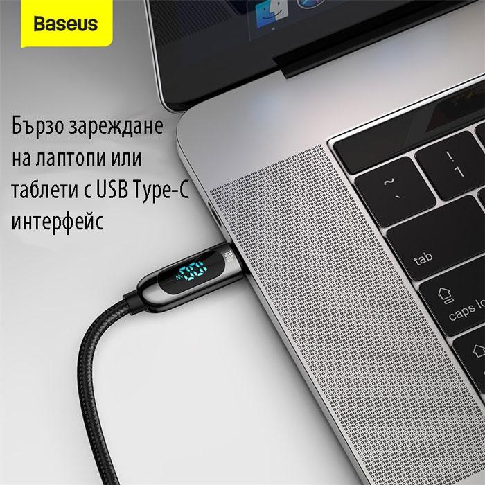 kabel-za-zarejdane-100w-usb-type-c-i-displey-3