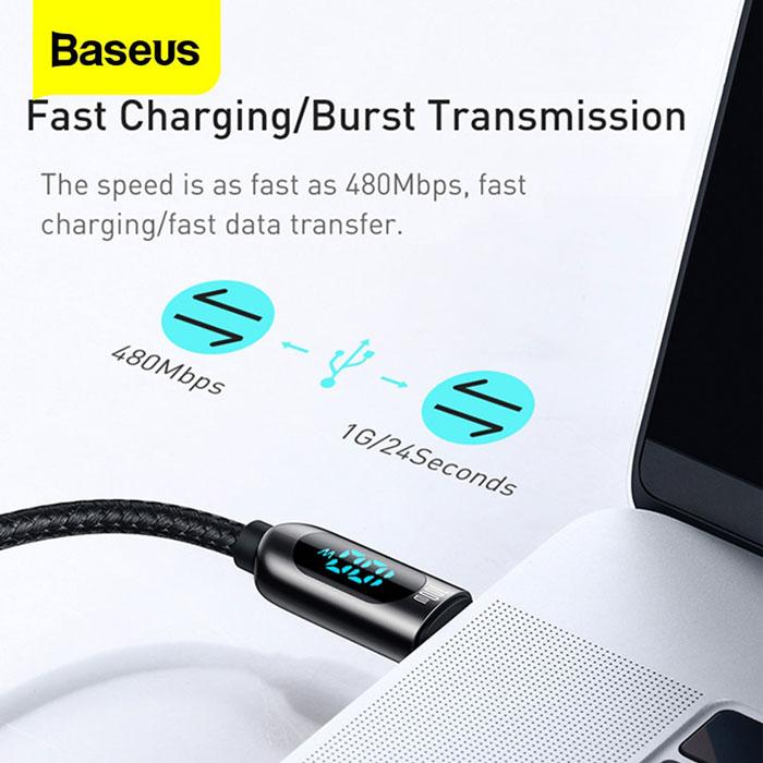 kabel-za-zarejdane-100w-usb-type-c-i-displey-4