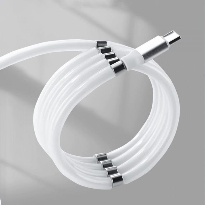 kabel-za-zarejdane-na-telefon-samonavivast-13