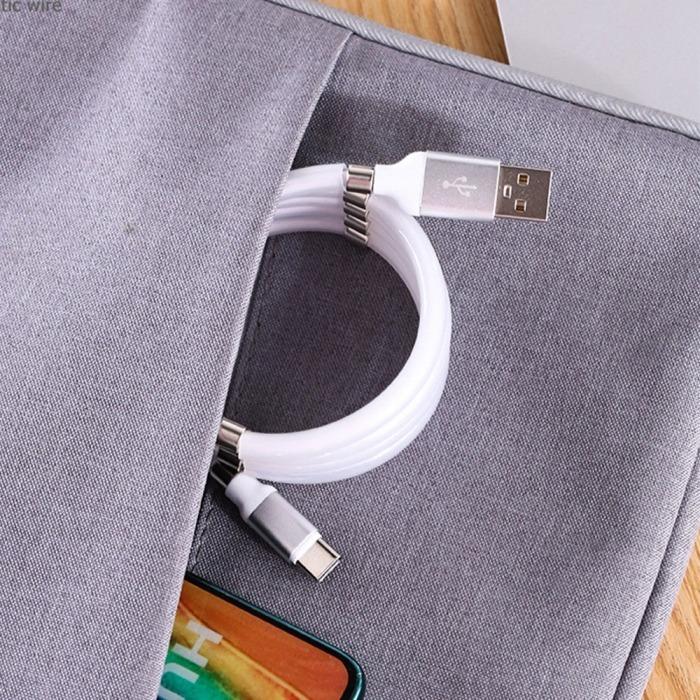 kabel-za-zarejdane-na-telefon-samonavivast-15