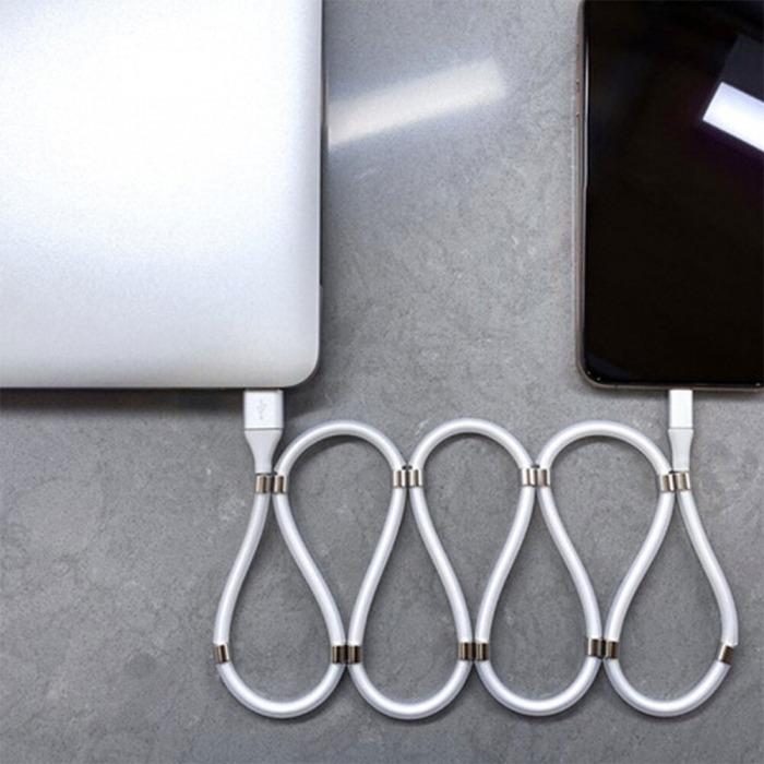 kabel-za-zarejdane-na-telefon-samonavivast-8