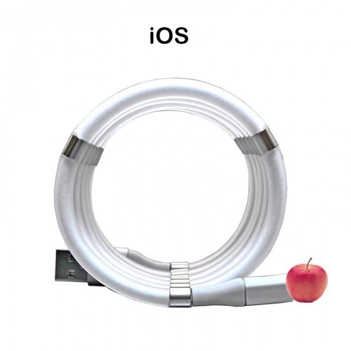kabel-za-zarejdane-na-telefon-samonavivast-iOs