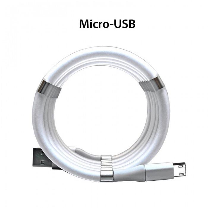 kabel-za-zarejdane-na-telefon-samonavivast-micro-usb
