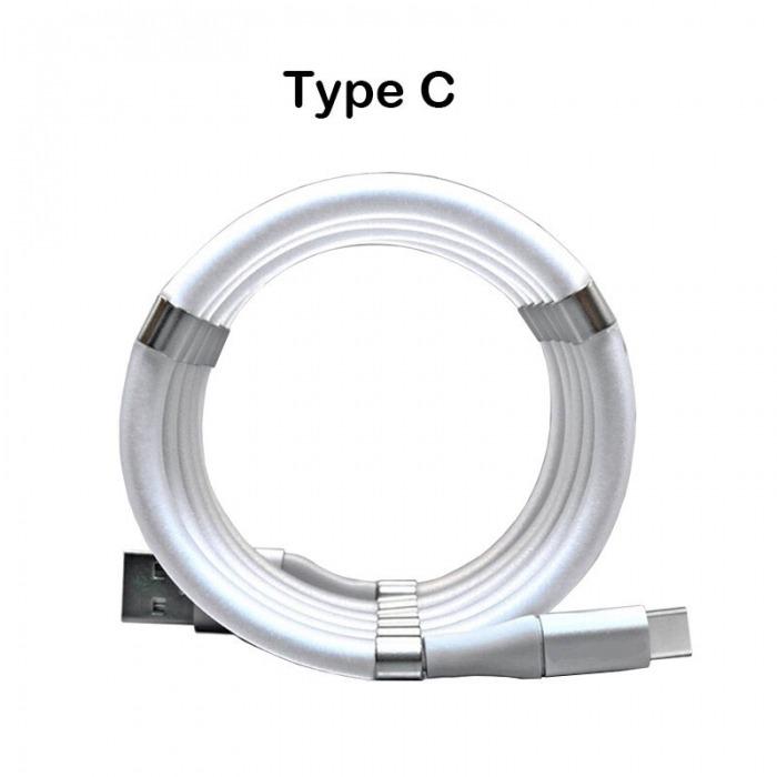 kabel-za-zarejdane-na-telefon-samonavivast-type-c