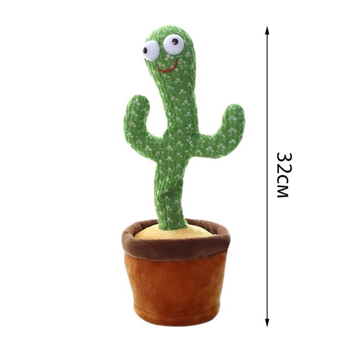tancuvast-peest-kaktus-5