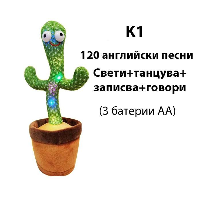 tancuvast-peest-kaktus-8