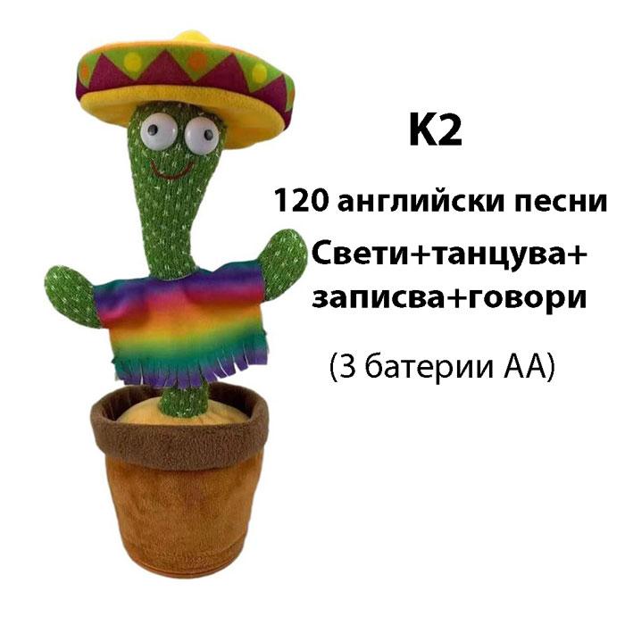 tancuvast-peest-kaktus-9
